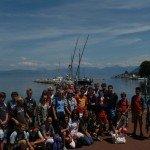 Evian juin 2014