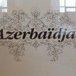 Azerbaïdjan 2015