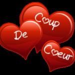 article-coup-de-coeur-le-club-des-audacieuxr-e1510911574106